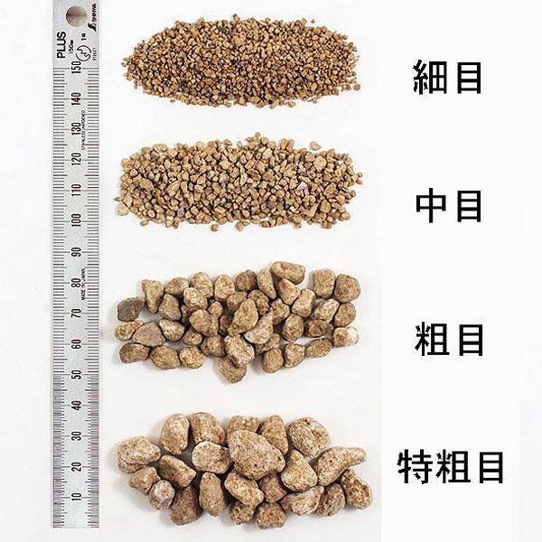 石系素材 テーラス (中目)ブラウン :ウッドランド 素材 ノンスケール C1275