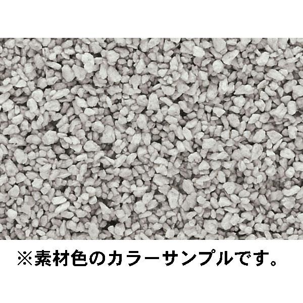 石系素材 テーラス (細目)グレー :ウッドランド 素材 ノンスケール C1278