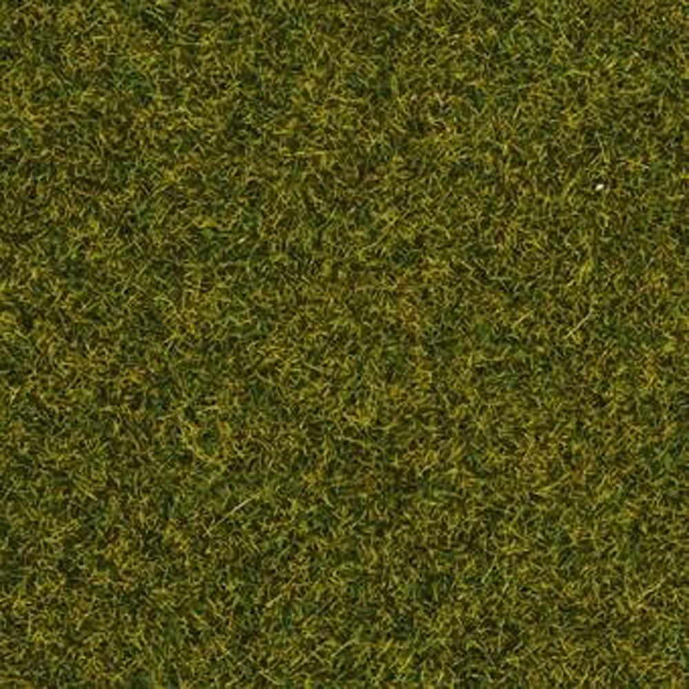 グラスマスター用繊維系素材 スタティックグラス 1.5mm 草原 20g :ノッホ 素材 ノンスケール 8212