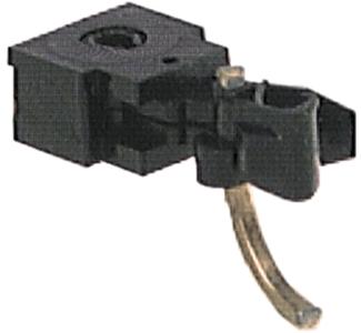 カプラー(連結器) 1015/1016 :マイクロトレインズ キット N(1/160) 102000