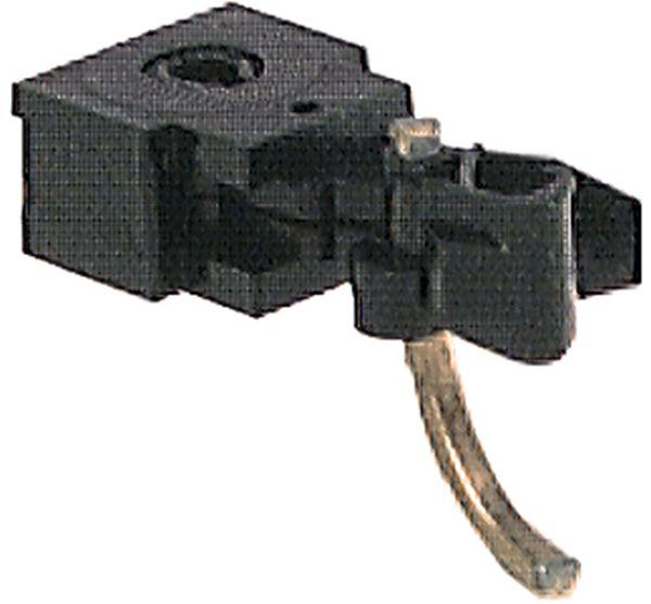 カプラー(連結器) 1015 :マイクロトレインズ 完成品 N(1/160) 102003