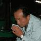 繁桝クラシック 純米酒 [1.8L]