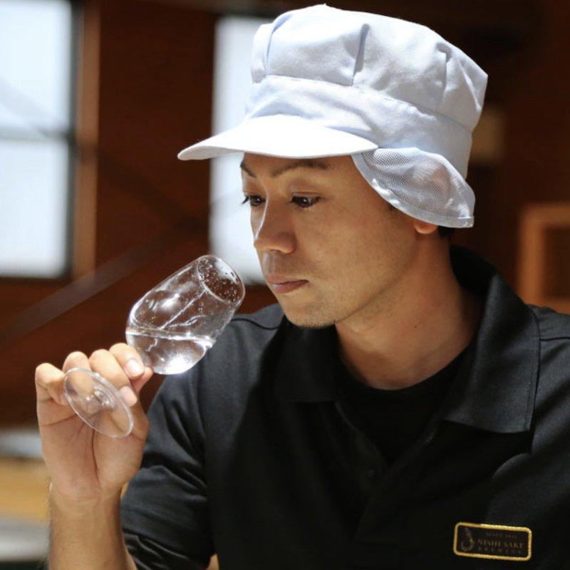 吉兆宝山 芋焼酎 [1.8L]