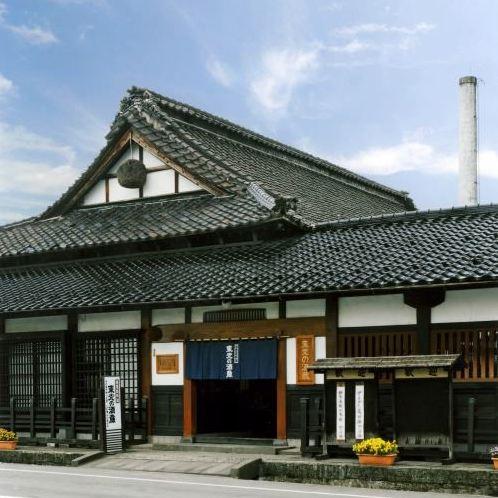 洌(れつ)純米大吟醸酒 [1.8L]