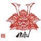 【ひやおろし】AKABU(赤武)純米 ひやおろし [1.8L]