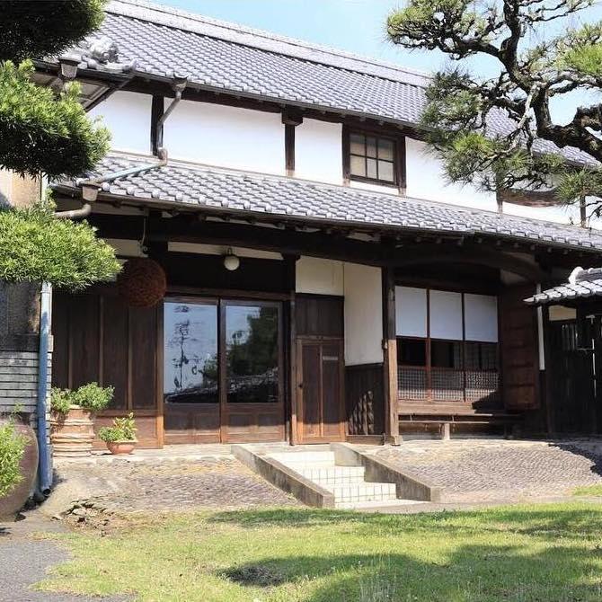 山の壽 ヤマノコトブキフリークス 純米吟醸酒 [720ml]