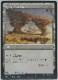 枝重なる小道/Branchloft Pathway ZNR日本語両面カード