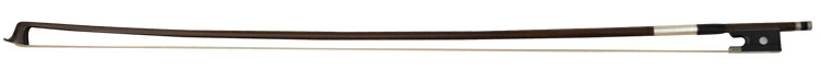 バイオリン弓 VB-40 [VB40]※分数サイズ有り