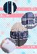 「にじさんじ」 月ノ美兎 つきのみと Tsukino Mito コスプレ衣装 演出服 アニメ 仮装 コスチューム コミケ ハロウィン y2858
