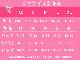 ラブライブ!スーパースター!! コスプレ 衣装 LoveLive! SuperStar!!  唐可可 タン クゥクゥ Liella! リエラ 結ヶ丘女子高等学校 コスチューム コミケ y3357