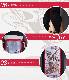 「にじさんじ」緑仙 リューシェン コスプレ衣装 演出服 アニメ 仮装 コスチューム コミケ ハロウィン y2925