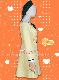 ラブライブ コスプレ 衣装 lovelive 虹ヶ咲学園スクールアイドル同好会 上原歩夢 風 未来ハーモニー 衣装 コスチューム コミケy2927