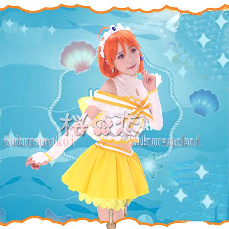 ラブライブ!サンシャイン!! lovelive   高海千歌   風   コスプレ衣装   浦の星女学院風   コスチューム コミケy1701