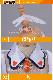 ラブライブ!スーパースター!! コスプレ 衣装 LoveLive! SuperStar!!  澁谷 かのん しぶや かのん Liella! リエラ 結ヶ丘女子高等学校 コスチューム コミケ y3114