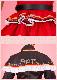 ホロライブ hololive 1期生 赤井はあと (あかい はあと) コスプレ衣装 アニメ 仮装 コスチューム コミケ ハロウィン y3169