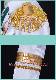 にじさんじSEEDs YouTuber 緑仙リューシェン コスチューム コスプレ 仮装 イベント パーティー y3191