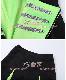 ツイステッドワンダーランド ツイステ リリア・ヴァンルージュ Lilia コスプレ衣装 ハロウィン 変装 仮装 コスチューム アニメ cosplay イベント xm011