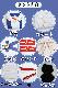 ウマ娘 コスプレ プリティーダービー 草上飛 グラスワンダー 勝負服 コスプレ 衣装 全員 cosplay イベント パーティー cosplay 変装 仮装 iw614