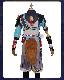 原神 げんしん genshin 稲妻 ゴロー 五郎 コスプレ 衣装 cosplay イベント パーティー コスチューム 変装 仮装 hs022