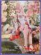 原神 げんしん genshin 稲妻 八重 神子(やえ みこ)Miko Yae コスプレ 衣装 cosplay イベント パーティー コスチューム 変装 仮装 mg084