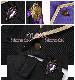 ツイステッドワンダーランド ツイステ  エペル・フェルミエ Epel コスプレ衣装 ハロウィン 変装 仮装 コスチューム アニメ cosplay イベント xm014