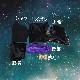 ツイステッドワンダーランド ツイステ 式典服 コスプレ衣装 ハロウィン 変装 仮装 コスチューム アニメ cosplay イベント y2949