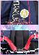 ホロライブ hololive 二期生 Vtuber 百鬼あやめ なきり あやめ ハロウィン コミケ イベント 仮装 変装 アニメ コスプレ衣装 コスチューム y3214
