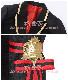 ツイステッドワンダーランド ツイステ Ace エース・トラッポラ コスプレ衣装 ハロウィン 変装 仮装 コスチューム アニメ cosplay イベント xm023