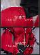 アークナイツ (明日方舟) 濁心のスカジ Skadi the Corrupting Heart 2周年 ドレス コスプレ衣装 コスチューム コミケイベント 変装 uw1499