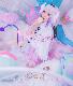小林さんちのメイドラゴン風 カンナカムイ / 小林 カンナ コスプレ衣装 コスチューム ハロウィン 文化祭 コミケ イベント 仮装 変装 scm039