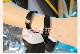 原神 げんしん genshin 主人公 空 Traveler 風・岩元素 コスプレ 衣装 日常服 cosplay イベント パーティー コスチューム 変装 仮装 uw1513