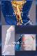 原神 げんしん genshin 琴 ジン コスプレ 衣装 cosplay イベント パーティー コスチューム 変装 仮装 uw1444