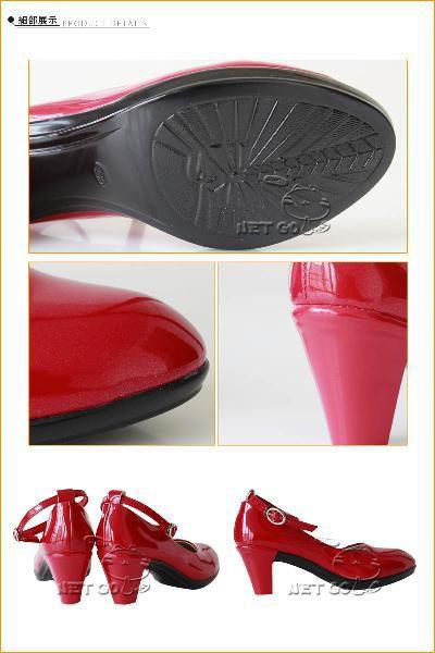【 コスプレブーツ 靴】道具/イベント/パーティ/アニメ/コスプレ靴/ブーツうたのプリンスさまっ♪ 七海春歌/x052