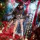 一部即納 原神 げんしん genshin 胡桃 ふーたお フータオ コスプレ 衣装 cosplay イベント パーティー コスチューム 変装 仮装 mg046