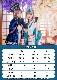 コスプレ衣装 ローゼンメイデン  蒼星石風 コスチューム イベント パーティーyz031