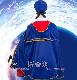 Fate Grand Order  5th Anniversary アルトリア・キャスター イベント 仮装 変装 コスプレ衣装 FGO コスチューム y3102