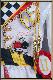 ツイステッドワンダーランド ツイステ Riddle リドル・ローズハート コスプレ衣装 ハロウィン 変装 仮装 コスチューム アニメ cosplay イベントy2851