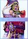 原神 げんしん genshin 稲妻 雷神バアル 雷電将軍(らいでんしょうぐん)コスプレ 衣装 cosplay イベント パーティー コスチューム 変装 仮装 mg091