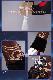 原神 げんしん genshin 胡桃 ふーたお フータオ コスプレ 衣装 cosplay イベント パーティー コスチューム 変装 仮装 uw1479