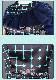 ラブライブ! コスプレ衣装 サンシャイン!! Aqours 6th LoveLive! 渡辺 曜 DOME TOUR 2020 Fantastic Departure!  コミケ アニメ 仮装 イベント y3125