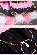 ラブライブ! Love Live  アーケードゲーム  矢澤にこ やざわにこ 風 猫ダブルテール コスプレ衣装 ハロウィン 仮装 cosplay アニメ mm2003