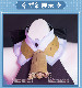 原神 げんしん genshin 甘雨 かんう カンウ コスプレ 衣装 cosplay イベント パーティー コスチューム 変装 仮装 mg027