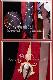 原神 げんしん genshin シニョーラ La signora コスプレ 衣装 cosplay イベント パーティー コスチューム 変装 仮装 mg057