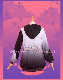 プロジェクトセカイ 宵崎奏 よいさきかなで コスプレ 衣装 プロセカ cosplay イベント パーティー コスチューム 変装 仮装 y3081