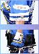 ラブライブ lovelive 虹ヶ咲学園スクールアイドル同好会 スクールアイドルフェスティバル ALL STARS 朝香 果林 コスチューム コミケ イベント パーティー  y3195