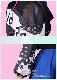 プロジェクトセカイ カラフルステージ! feat. 初音ミク コスプレ 衣装 cosplay イベント パーティー コスチューム 変装 仮装 y3204