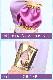 ラブライブ コスプレ 衣装 lovelive 虹ヶ咲学園スクールアイドル同好会 Butterfly / Solitude Rain / VIVID WORLD 近江 彼方 イベント パーティー  y3242