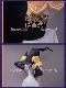 原神 げんしん genshin リサ・ミンツ Lisa Minci  ハロウィン コスプレ 衣装 cosplay イベント パーティー コスチューム 変装 仮装 uw1519