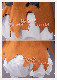 原神 げんしん genshin クレー Klee  ハロウィン コスプレ 衣装 cosplay イベント パーティー コスチューム 変装 仮装 uw1518