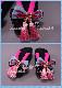 原神 げんしん genshin 神里 綾華 かみさと あやか コスプレ 衣装 cosplay イベント パーティー コスチューム 変装 仮装 uw1528